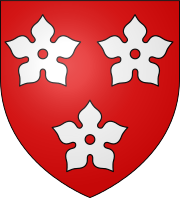 180px blason mentque nortbecourt svg