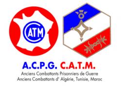 Acpg catm