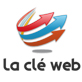 Lacle web