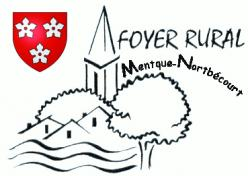 Logo foyer rural copie